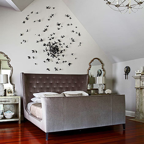 Img_glamour-sophistication-bedroom-decorating-ideas-tufted-headboard-gray-velvet-bed-art-wall-decor-home-ideas_large