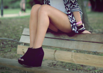 Fashion-girl-heels-legs-photography-shorts-favim.com-101519_large