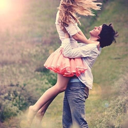 Boy-boyfriend-couple-dress-field-girl-favim.com-101735_large