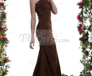 concise strapless dresses
