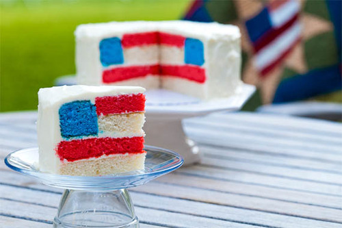 Design-fetish-4th-of-july-flag-cake_large