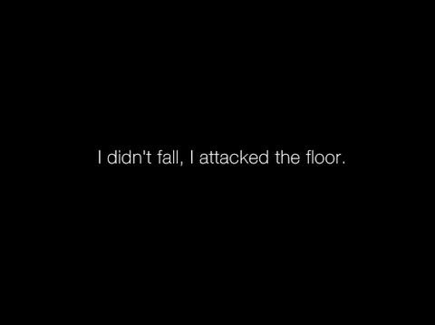Attacked-fall-floor-funny-text-favim.com-101970_large