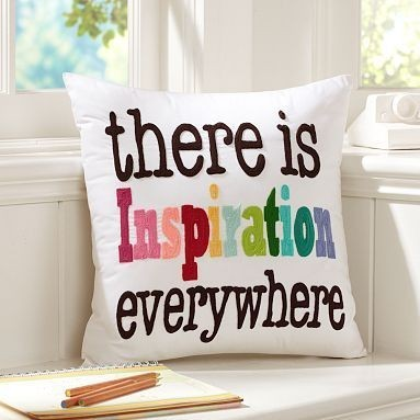 Inspiration-organic-pillow-cover-113309-383-383_large