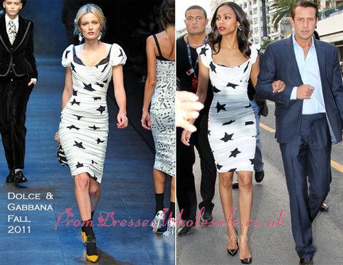 Dolce Gabbana Dresses 2011 Dolce Gabbana Prom Dresses