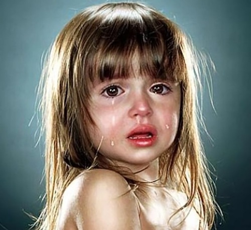 baby-cry_large.jpg?1310421292
