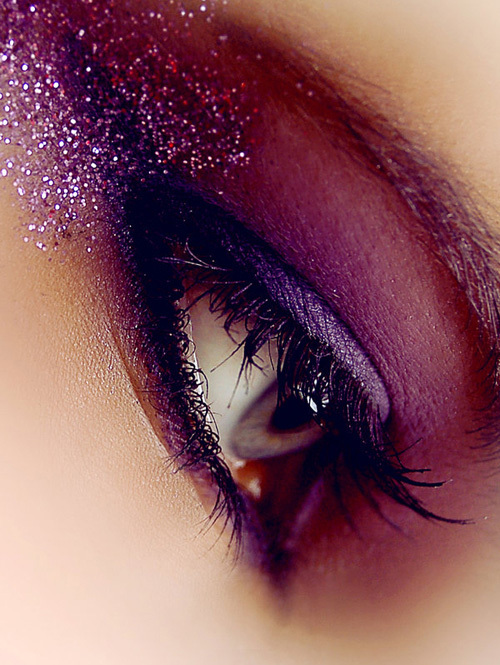 Eye-make-up-05_large