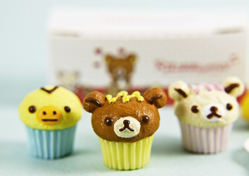Bear-candies-candy-colorful-cute-favim.com-74127_large