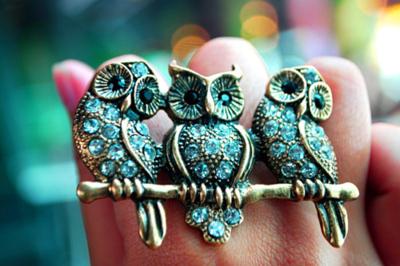 Fashion-hand-jewelry-nails-owl-owls-favim.com-102897_large