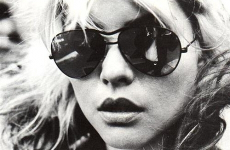 Deborah+harry+debbie-8_large