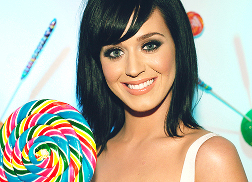 Candy-girl-karoline-katy-perry-woman-favim.com-99436_large