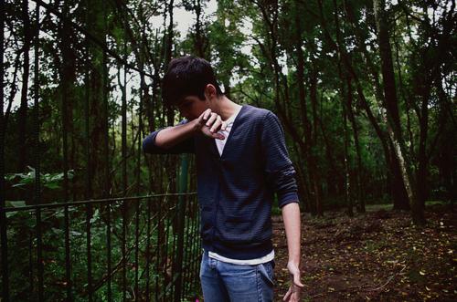 Tumblr_lo7bosmhux1qdz7w0o1_500_large