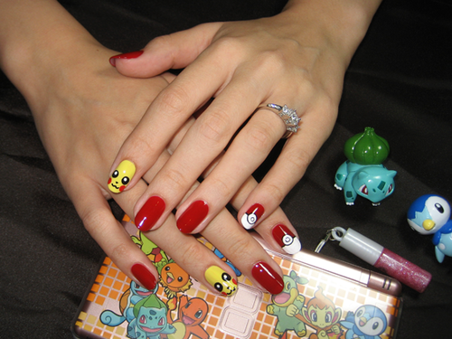 Pokemonnails1_large