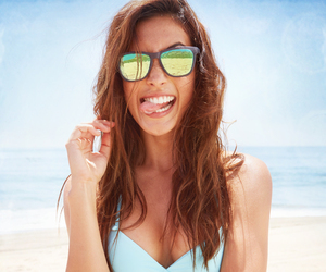 Sunskis Sunglasses  1000 images about sun glasses o o on we heart it see more about