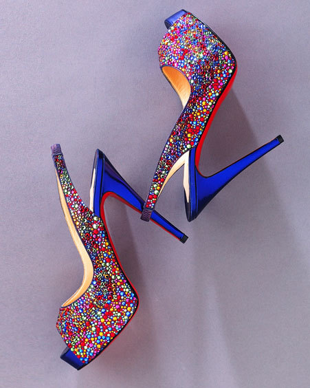 Christian-louboutin-jeweled-slingbacks_large