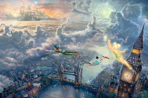 Cute-disney-drawing-flying-jeremy-sumpter-london-favim.com-100222_large