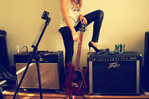 10___wanna_play__guitar__by_kriss__apple-d3n3ihk_large