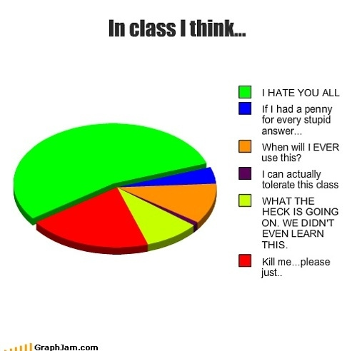 Class-college-dumb-i-hate-you-all-pie-chart-school-favim.com-104018_large