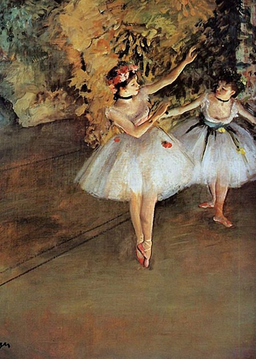 Edgar-degas-two-dancers-731x1024_large