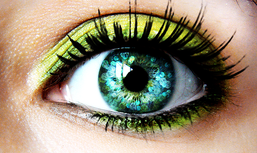 Eyes_by_supergirl02-d3ed51t_large