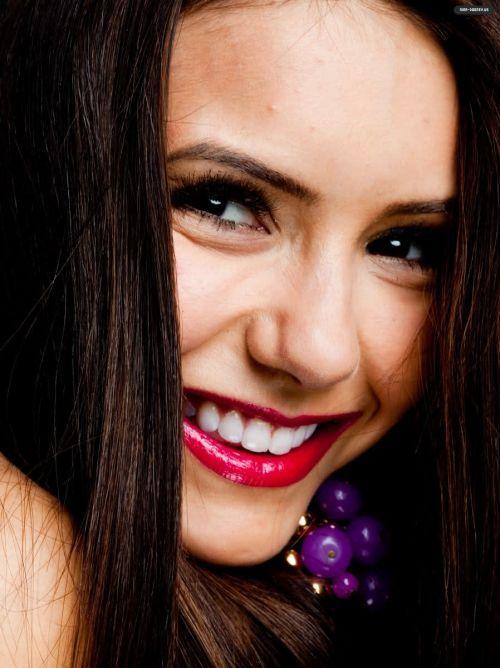 Nina-dobrev-seventen-magazine-mexico-credits-nina-dobrev-network_large