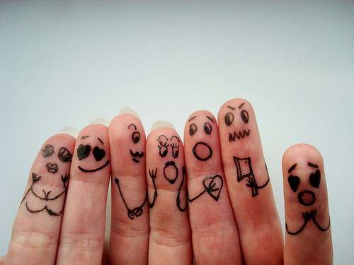 Fingers,finger,lol,photography,doodles,faces-811bc364e7da97c6591a297ad8122952_h_large