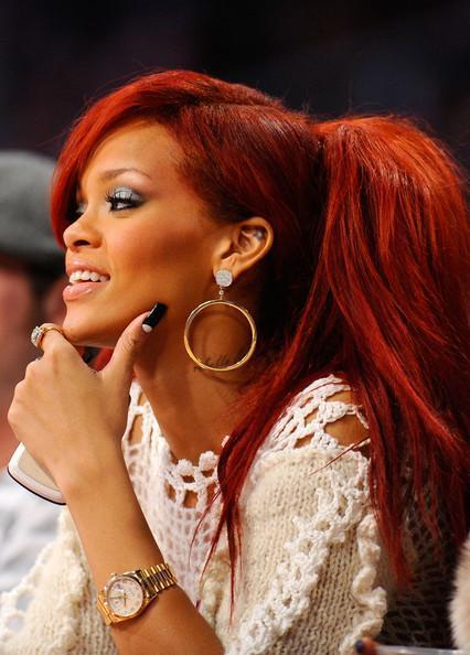 Rihanna-2011-nba-27_large
