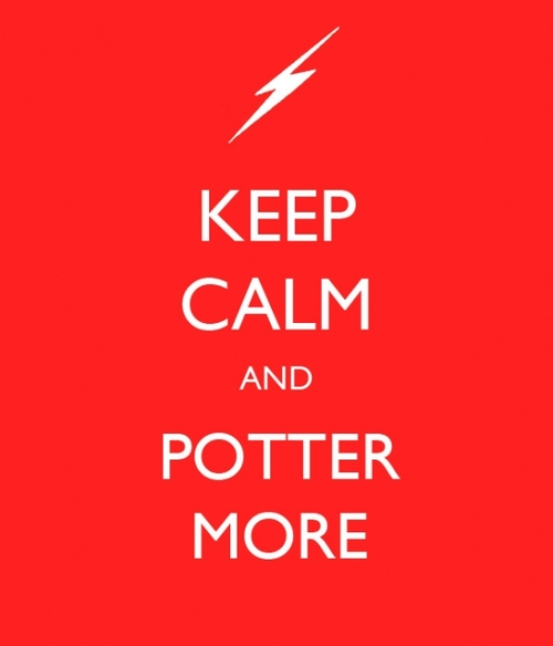 Normal_pottermore-blog2_large