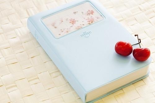 Livro-azul_large