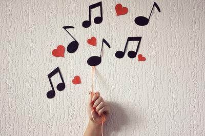 Segurando-a-musica_large
