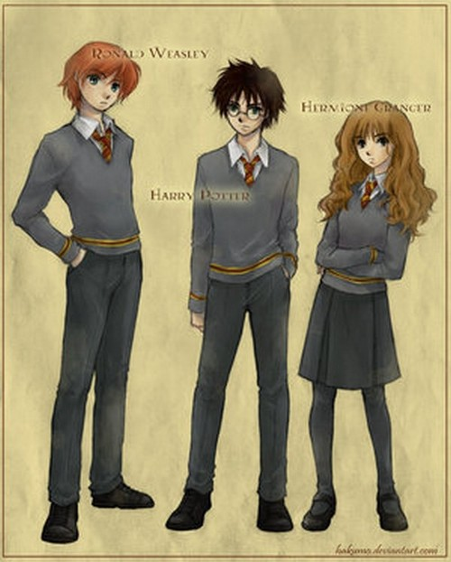 Harry-Potter-fun-anime_2_large