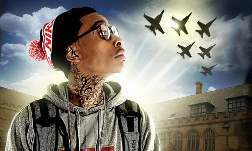 Wiz-khalifa_flight_school_mini_large