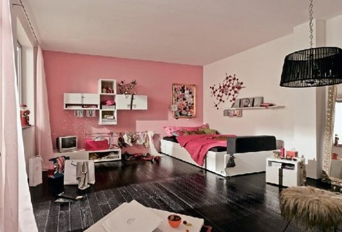 Cool-youth-girl-bedroom-furniture-design-ideas-600x407_large