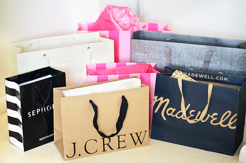 60 images about Shopping 💰💘 on We Heart It | See more about ...