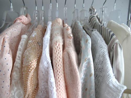 Clothes-knit-pearl-pink-vintage-favim.com-103519_large