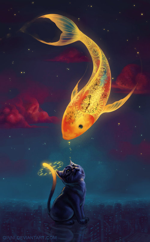 To_catch_a_moon_fish_by_qinni-d3d8367_large