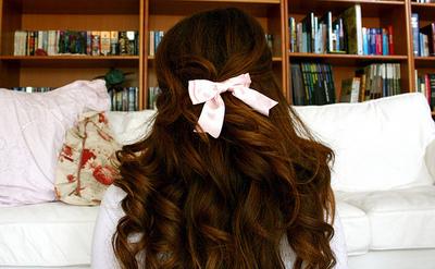 Beautiful-beauty-bow-curl-cute-girl-favim.com-106068_large