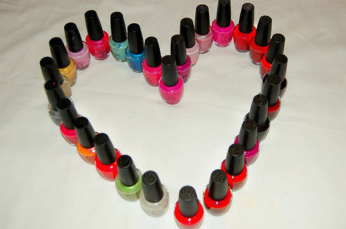 Color-fashion-heart-nailpolish-opi-favim.com-105607_large