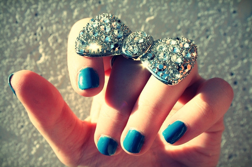 Bow-cute-diamond-fashion-glamour-ting-favim.com-106263_large