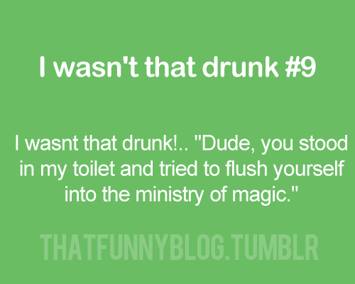 I-wasn-t-that-drunk-harry-potter-vs-twilight-23460293-500-400_large