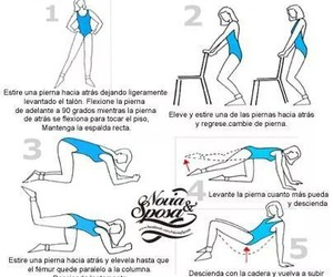 excersise