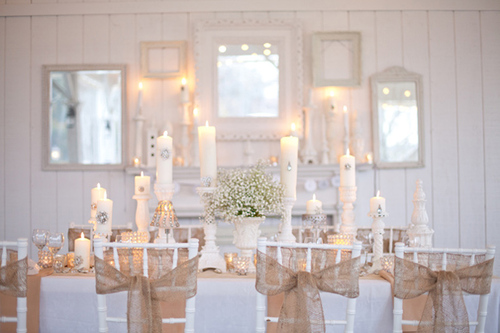 Rustic-chic-wedding-ideas_large