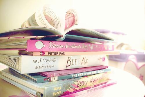 Livros-amor_large
