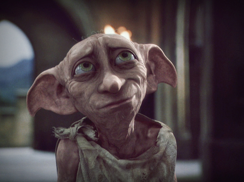 Certeza-dobby-elf-harry-potter-hero-hugo-divo-kk-favim.com-84358_large