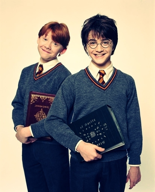 Cos-daniel-radcliffe-harry-harry-potter-harry-potter-and-the-chamber-of-secrets-ron-favim.com-105994_large