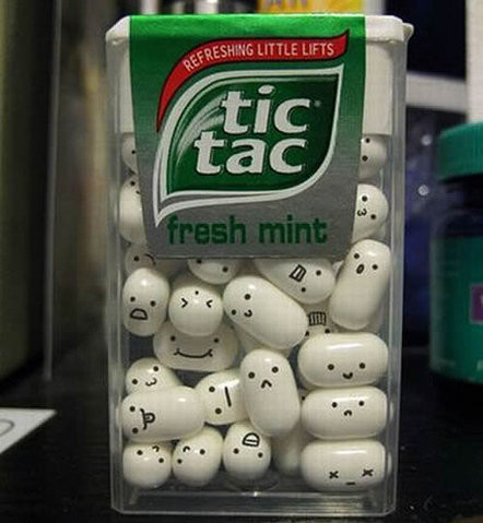 Anthropomorphic-art-candy-creative-cute-cute-tic-tac-favim.com-39667_large