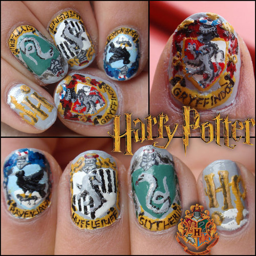 Harry_potter_nails_by_jawsofkita_lovehim-d3hliav_large