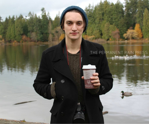 richard harmon twitterrichard harmon gif, richard harmon instagram, richard harmon twitter, richard harmon gif hunt, richard harmon tattoo, richard harmon and, richard harmon aerials, richard harmon listal, richard harmon funny, richard harmon scarecrow, richard harmon age, richard harmon gif tumblr, richard harmon icon, richard harmon csi, richard harmon 100, richard harmon wiki, richard harmon imdb, richard harmon funny moments, richard harmon avatar, richard harmon wikipedia