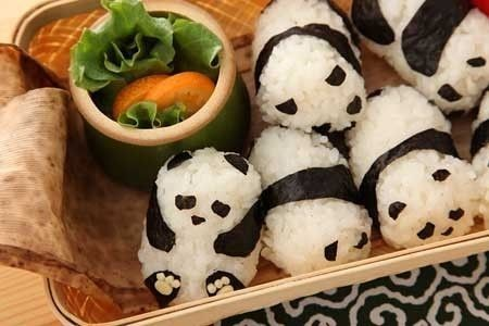 Sushi-art-panda-thesuiteworld_large