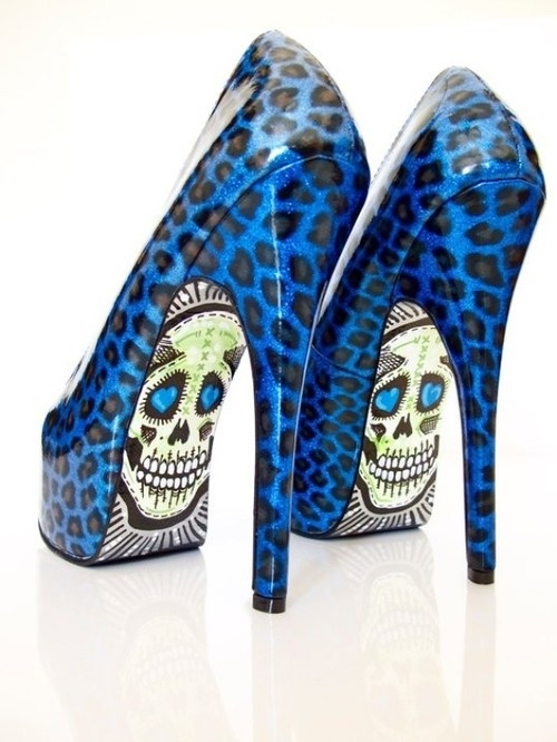 Blue-cool-dope-fashion-high-heels-leopard-print-favim.com-105947_large