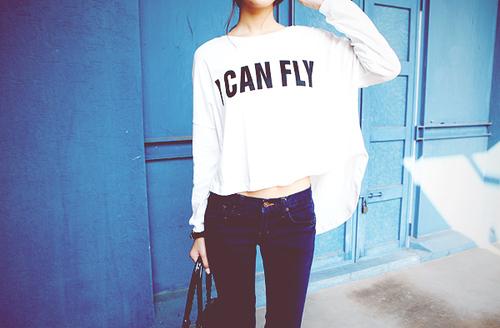 Beautiful-clothes-cute-fashion-fly-girl-favim.com-107594_large